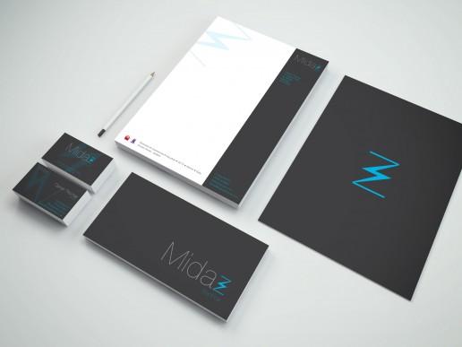 Cardiff Graphic Designer, Graphic Design Cardiff