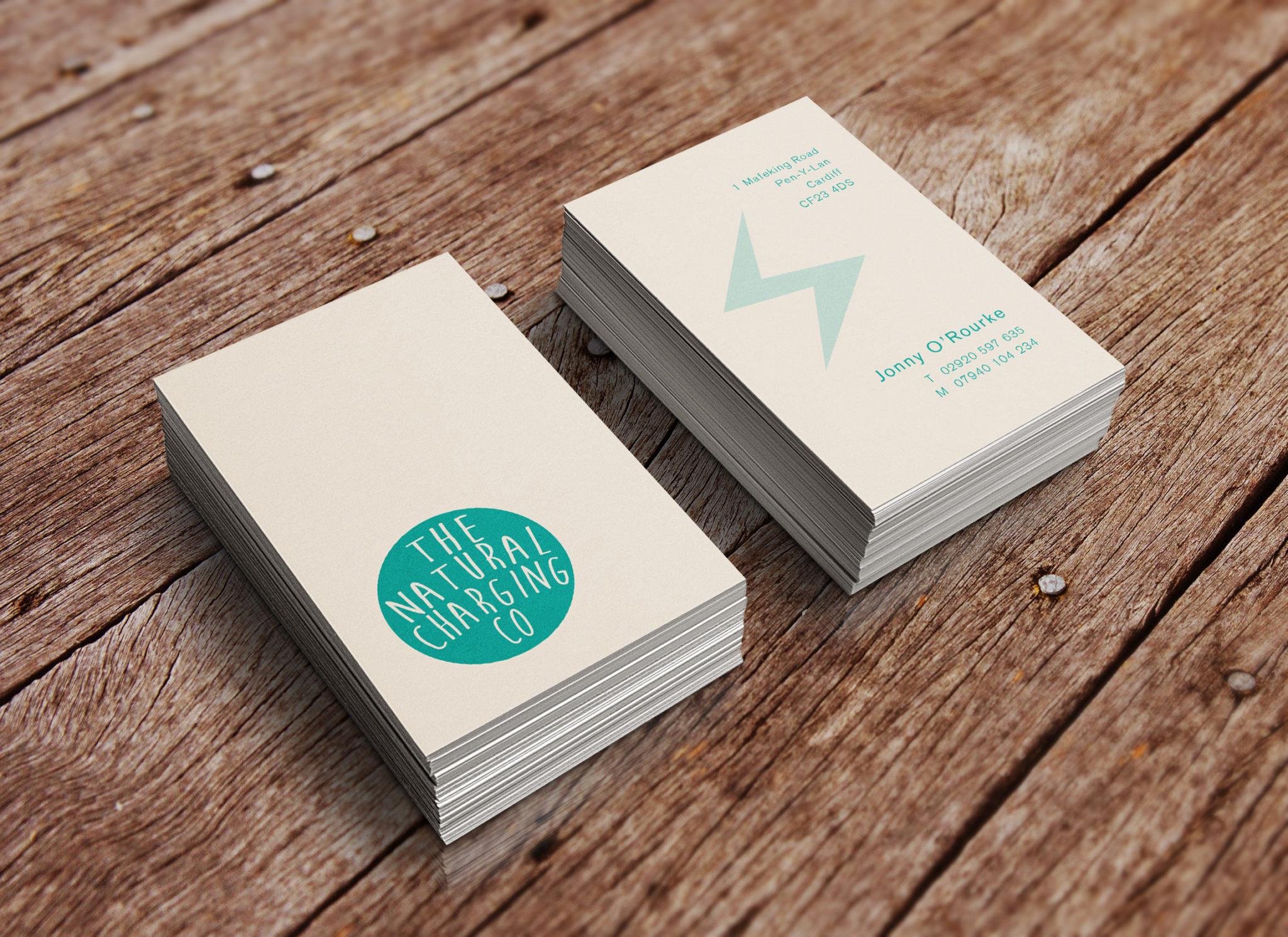 Graphic Design, Graphic Design Cardiff, The Cardiff Graphic Designer