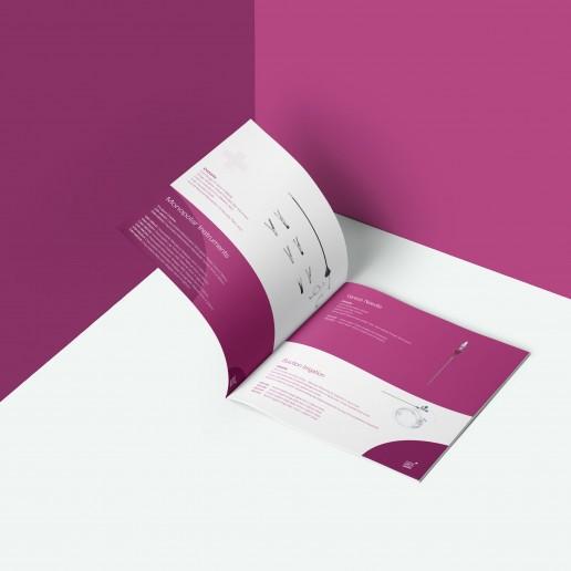 Graphic Design Newport