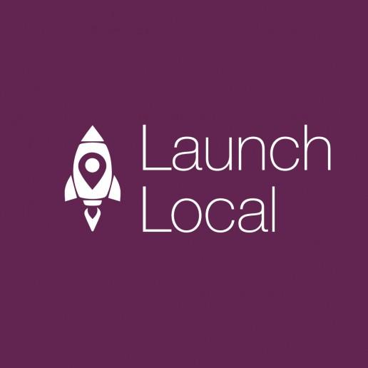 Branding & graphic design in Cardiff