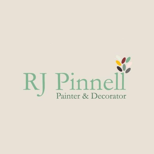 Logo Design - The Cardiff Graphic Designer