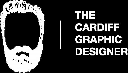 Graphic Design, Graphic Designer Cardiff, Logo Design Cardiff