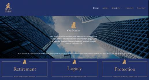 Cardiff Website Design
