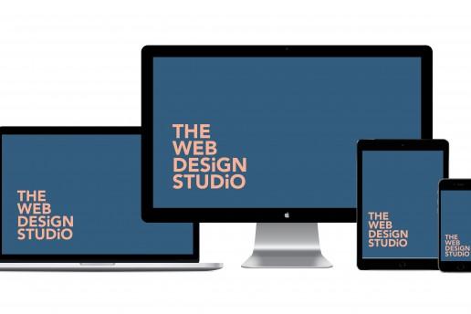 Web Design Cardiff, Cardiff Web Design, Responsive Web Design Cardiff
