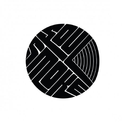Album Artwork, Graphic Design, Graphic Design Cardiff
